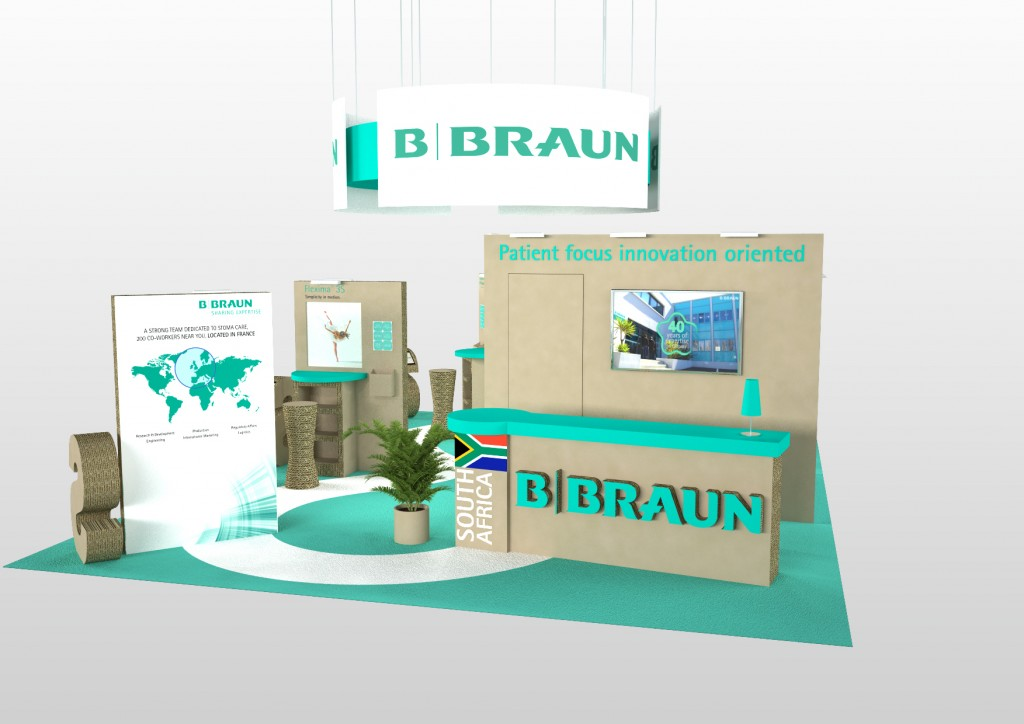 BBRAUN-HD-1112-1