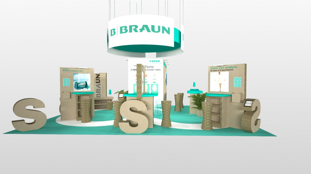 BBRAUN-HD-1112-3