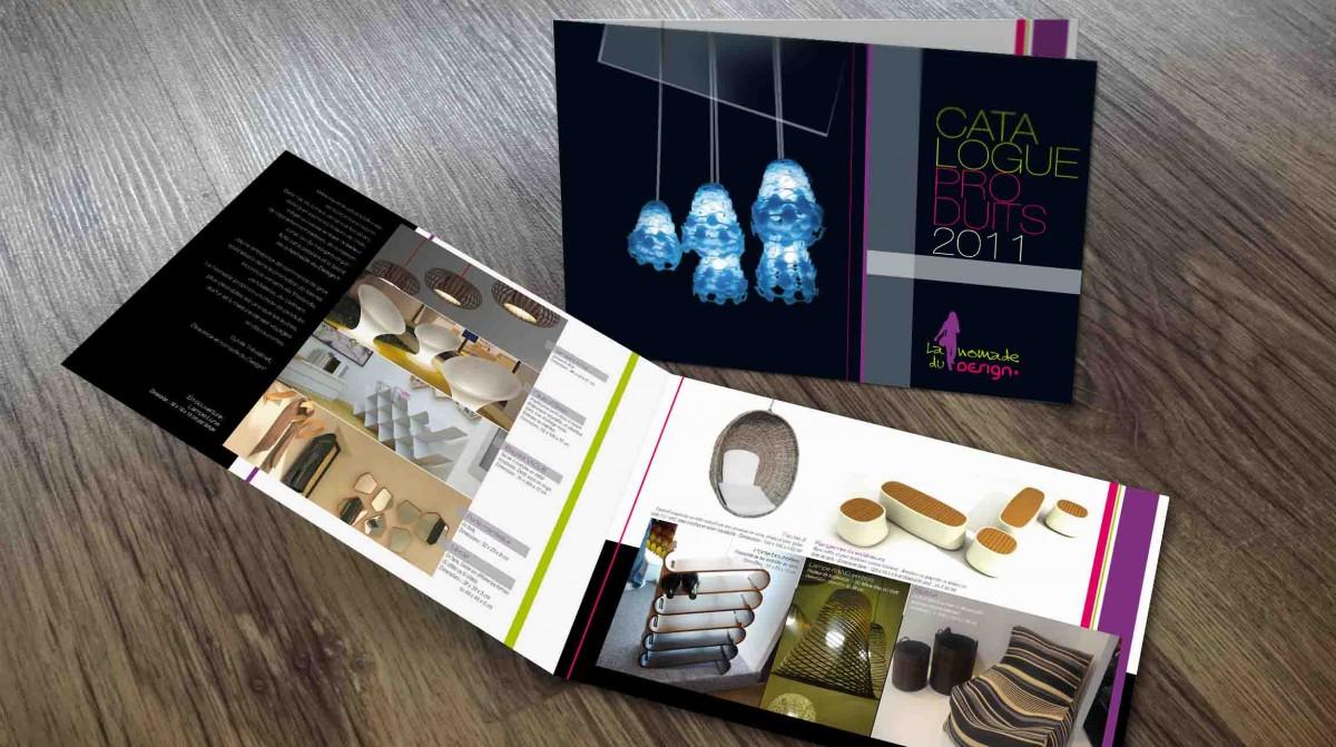 Mockup-brochure