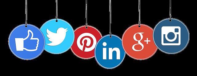 réseaux-sociaux-logo